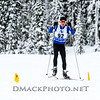 OHSNO Meadows 5k Skate Feb 16 -6119