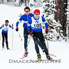 OHSNO Meadows 5k Skate Feb 16 -5882