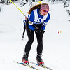 OHSNO Meadows 5k Skate Feb 16 -6261