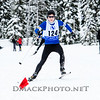 OHSNO Meadows 5k Skate Feb 16 -6112