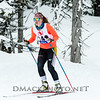OHSNO Meadows 5k Skate Feb 16 -6205