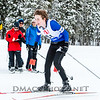 OHSNO Meadows 5k Skate Feb 16 -6485