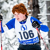 OHSNO Meadows 5k Skate Feb 16 -5932