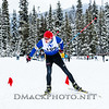OHSNO Meadows 5k Skate Feb 16 -6085