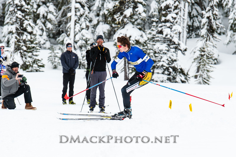 OHSNO Meadows 5k Skate Feb 16 -5858