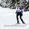 OHSNO Meadows 5k Skate Feb 16 -6298