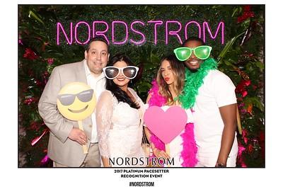 Nordstrom - April 23rd, 2018