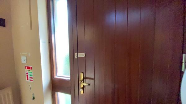 DJI_20200923_104913_102_video