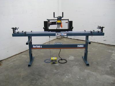 Norfield MX-250