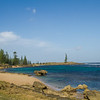 One tree Hill, Norfolk Island