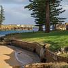 One Tree Hill, Emily Bay Norfolk Island