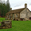 Old Government House, Norfolk Island