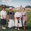 Sister Betty, Glenys, Nancy Colleen