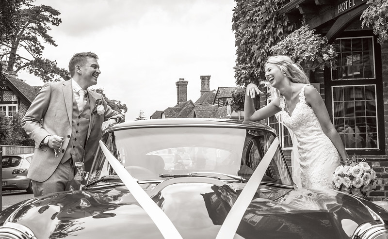 bride-groom-montagu-arms-natural-relaxed-laughing