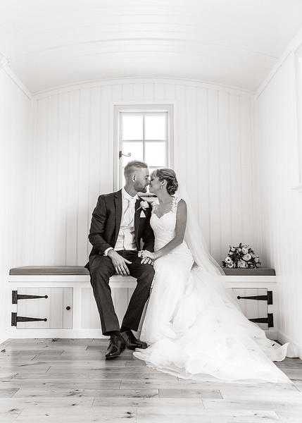 bride-groom-tithe-barn-petersfield-wedding
