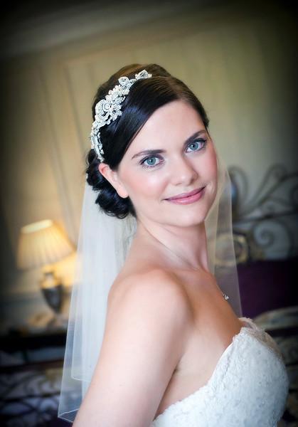 bride-portrait-wedding-norton-park