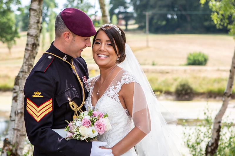 bride-groom-east-horton-hampshire