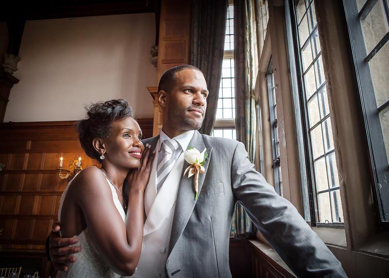 bride-groom-wedding-rhinefield-house