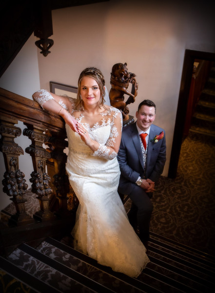 bride-groom-new-place-hampshire