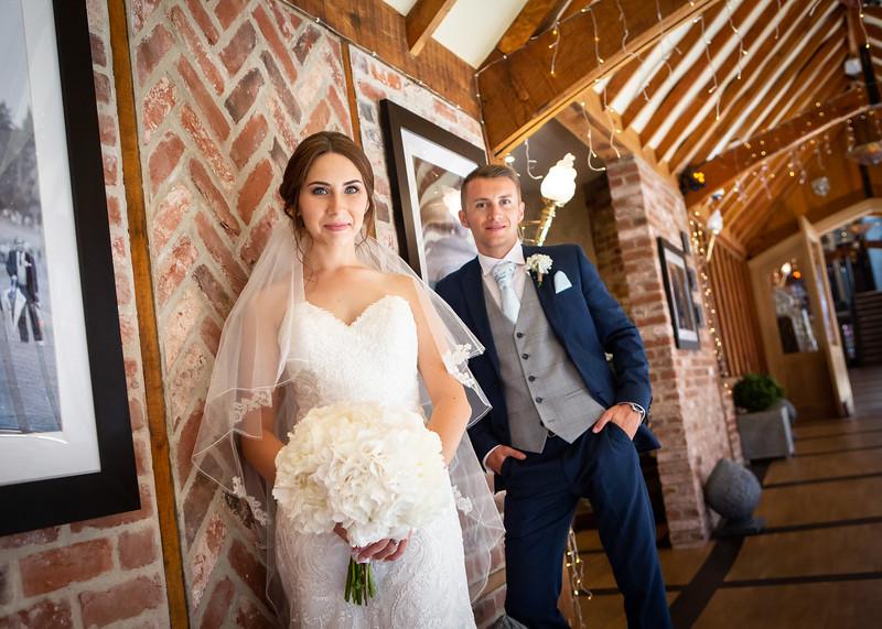 bride-groom-old-thorns-hampshire-wedding