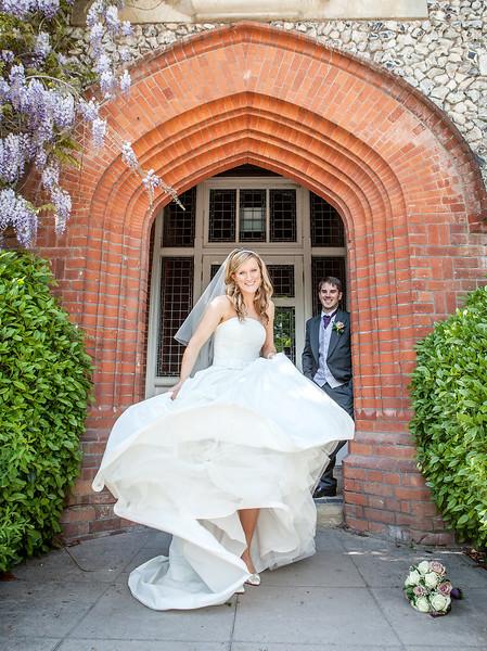 bride-dress-fun-swish-movement-action