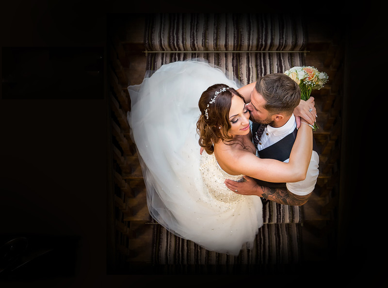 wedding-bride-groom-natural-informal-relaxed-romantic