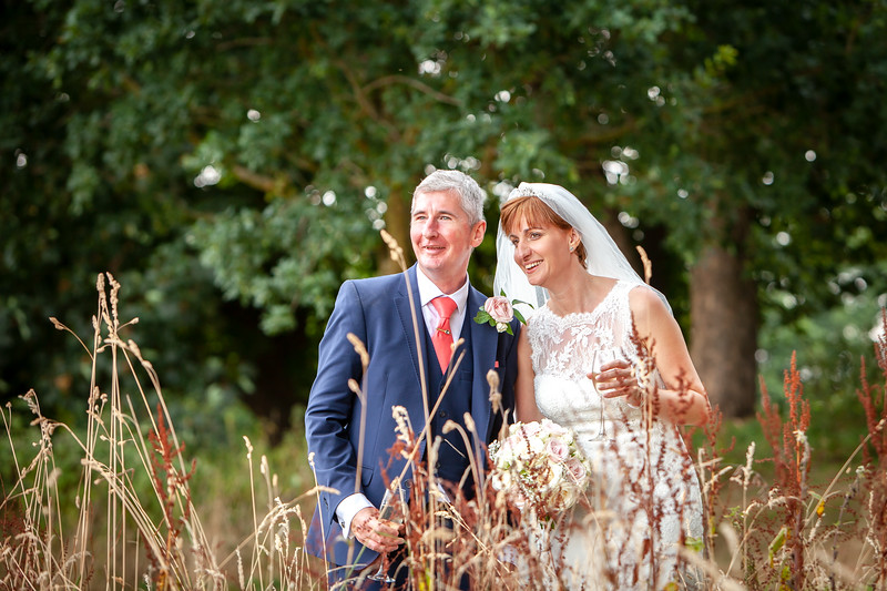 bride-groom-winslowe-house-hampshire