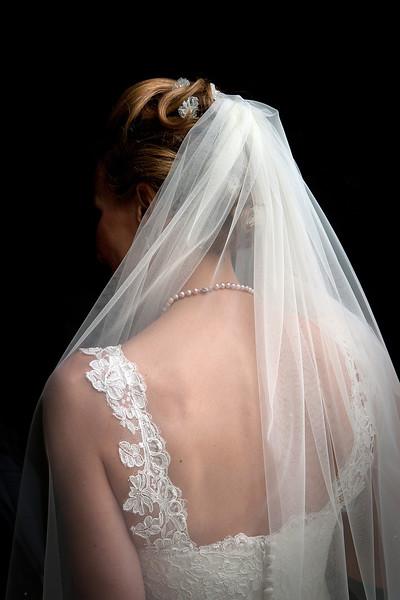 The Wedding of Lizzie & Simon Judson