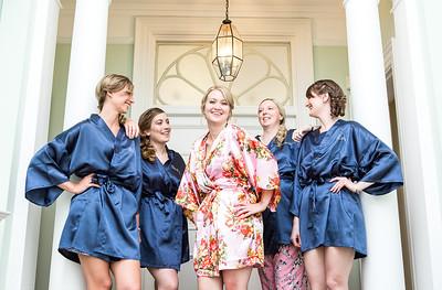 bride-bridesmaids-norton-park-getting-ready