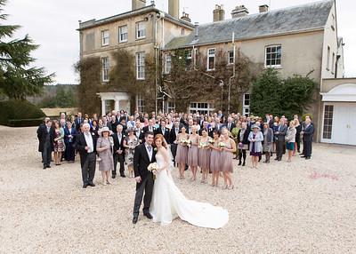 entire-wedding-group-northbrook-park