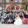 wedding-friends-group-guests-informal-fun