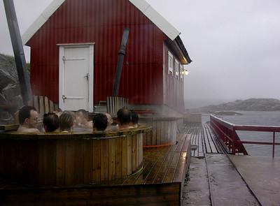 (Foto:Ståle)