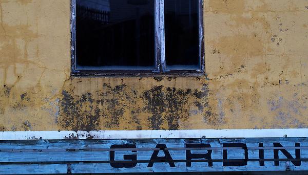 Foto: Geir B2014