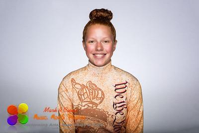 Abigail McBride 9