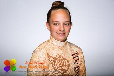 Abby Kuebrich 9