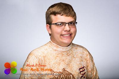 Ethan Fleming 11
