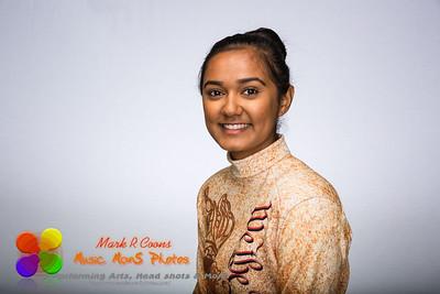 Aarti Patel 10