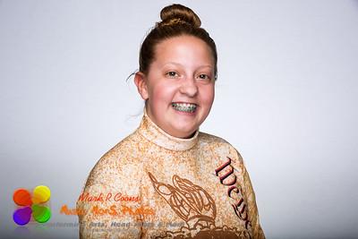 Amber Heiniger 10