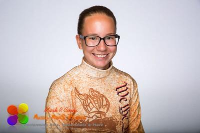 Amanda Carlson 10