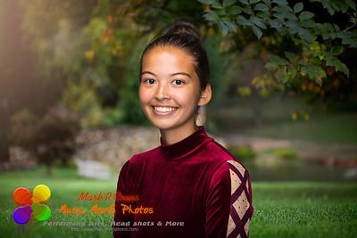Emily Chikahisa 12 Ambling-Lawn