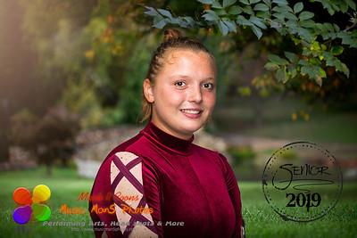 Alexia Childers 12 Ambling-LawnS3 8x12