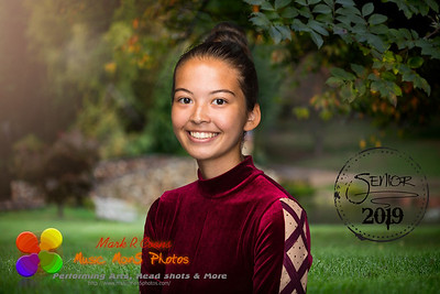 Emily Chikahisa 12 Ambling-Lawn S3