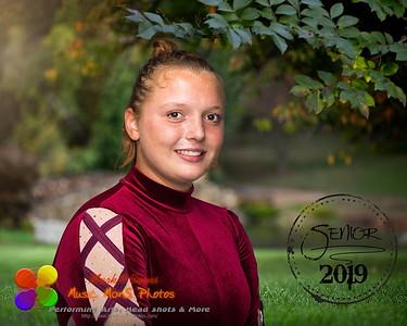 Alexia Childers 12 Ambling-LawnS3 8x10
