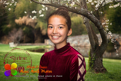 Emily Chikahisa 12 Blossom-Lake S3