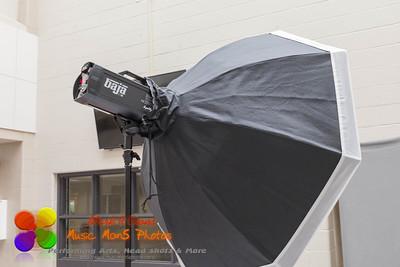 Canon EOS RP_20200912_38698