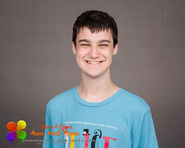 Austin Hailey