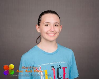 Cathleen Hacker