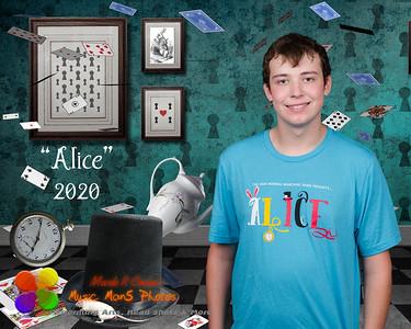 AJ Kettering 11