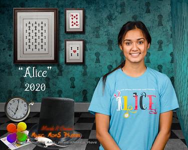 Aarti Patel 12