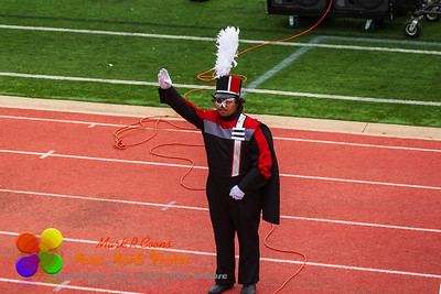 Bremen  Marching Brigade  Midlothian, IL